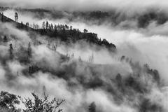 Ridges.David Keljo