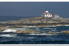 Acadian Light