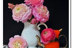 Soft as a Flower Petal 1