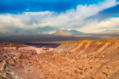 Altacama_Volcan