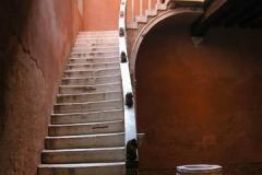 Venice Entryway