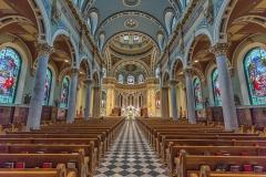 St. Patrick's Harrisburg