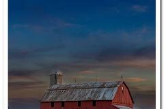 Twilight In Ohio
